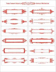 design templates print free wedding printables 109 best free wedding printable u0027s images on pinterest craft