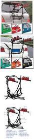 nissan accessories bike rack best 25 suv bike rack ideas only on pinterest bike rack for car