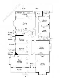 modern house design plans single story indian with photos