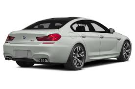bmw m6 for sale used cars on buysellsearch