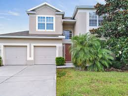 amazing home with games room and kids homeaway kissimmee