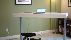 Computer Desk On Sale The 25 Best Corner Desks For Sale Ideas On Pinterest Makeup