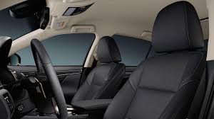 lexus gs 450h luxury line lexus gs luxury sedan lexus europe
