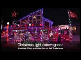 western mall christmas lights sioux falls 28 best amazing christmas lights images on pinterest christmas