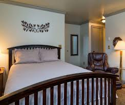 Bedroom Furniture Boise Idaho Save Big With These Awesome Boise Hotel Deals Idaho Hotels Com