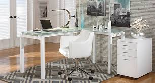 Office Furniture Stores by Office Furniture Store In Harlem Pa Discounted Home Offices