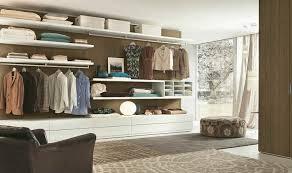 mod鑞e dressing chambre design d intérieur dressing chambre homme chambre avec dressing