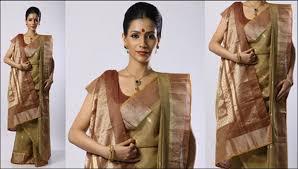 Draping Pictures Bengali Saree Draping 12 Steps To Drape Your Saree Perfectly