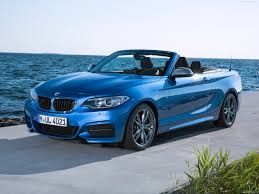 Bmw M235i Interior Bmw M235i Convertible 2015 Pictures Information U0026 Specs