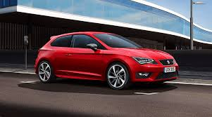 100 reviews seat leon sport on margojoyo com