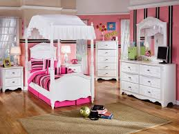 Children Room Furniture How To Choose Children Bedroom Furniture All Home Decorations