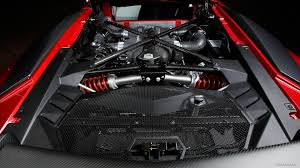 lamborghini aventador spec 2016 lamborghini aventador lp750 4 superveloce engine hd