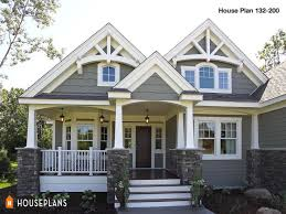 The Best House Plans 41 Best Mid Sized House Plans Images On Pinterest House Floor