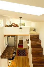modern interior design for small homes small house inside best 2 bedroom house plans ideas on small house