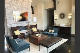 3 bedroom apartments in frisco tx four corners apartments 1690 fm 423 frisco tx rentcafé