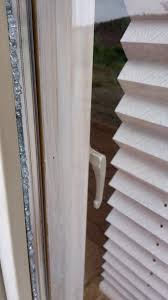 pella vinyl windows reviews caurora com just all about windows and 5e4838 complaints and reviews about pella page have triple window two windows pella vinyl windows