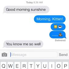 Trending Funny Text Messages To - funny best friend texts popsugar tech