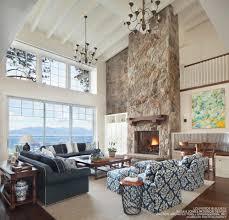 jeff andrews custom home design inc installations a rudin