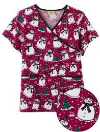 get more festive with scrubs scrubs universe