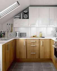 kitchen kitchen design and installation sample kitchen designs