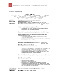 network engineer resume objective entry level ccna resume sample why am i not getting calls entry level network administrator or resume objective examples network engineer