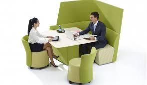 mobilier de bureau wood mobilier aménagement de mobilier de bureau