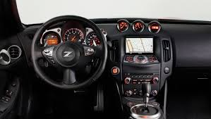 nissan 370z convertible price nissan announces us pricing for 2013 370z coupe 370z roadster and