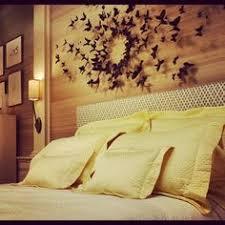 chambre serena gossip gossip serena der woodsen s painting in bedroom want