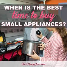 when is the best time to buy kitchen cabinets at lowes when is the best time to buy small appliances for the kitchen