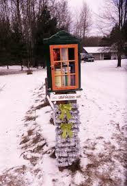 133 best quirky and far out libraries images on pinterest free