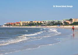 coastal kitchen st simons island ga beaches simons island cobb magazine