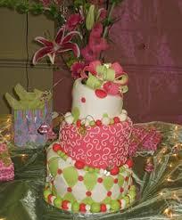 baby shower cakes baby shower cakes durham nc
