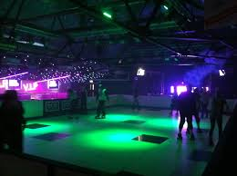 disco rental roller disco hire mobile roller skating hire rental roller rental