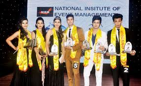 niem students organise 2 competitions in mumbai entertainment