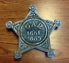 grave markers for sale reader asks where to replace a g a r grave maker auction finds