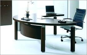 Gracieux Mobilier Bureau Pas Cher Meubles Bureau Pas Cher Bureau Professionnel Design Pas Cher