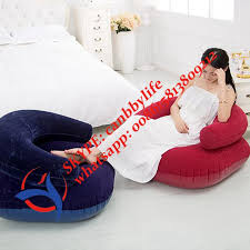 Blow Up Sofa Bed by Online Get Cheap Pump Sofa Aliexpress Com Alibaba Group