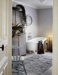 6 Inch Faucet Grey Bathroom Ideas Extra Large Sink Mat Bathtub Faucet Shower