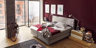schlafzimmer mã bel hã ffner wohnzimmerz hülsta sofa with elegante hã lsta schlafzimmer zum
