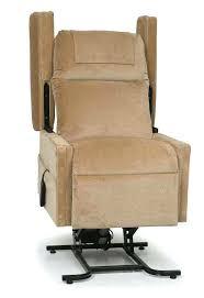 Chairs For Elderly Riser Recliner Elderly Recliner Chairs Oxbridge Mocha Single Motor Riser Recliner