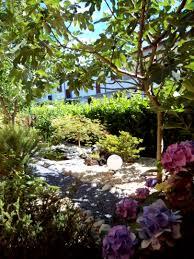 Vasche Da Giardino Per Pesci by Un Giardino A Bassa Manutenzione Con Laghetto E Zona Bimbi Il