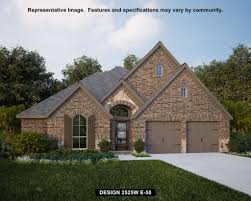 perry homes design center utah east end on the bayou townhomes in houston tx new homes u0026 floor