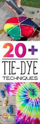 best 25 tie dye crafts ideas on pinterest diy tie dye shirts