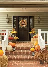 Fall Porch Decorating Ideas 10 Minute Ideas For Fall Porch Decor Garden Club