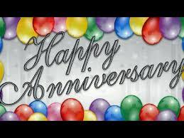 Happy Wedding Anniversary Quotes Wishes Happy Wedding Anniversary Wishes U0026 Greetings Whatsapp