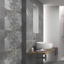 crown tiles 58x23 5 decor real gris crown tiles decorative