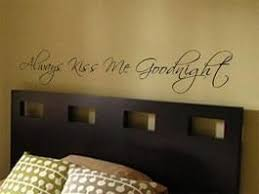 Wall Quotes For Bedroom by 919 Best Great Vinyl Decals Images On Pinterest Vinyl Decals
