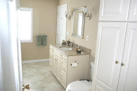 Designer Bathroom Pictures And Photos - Designer bathroom