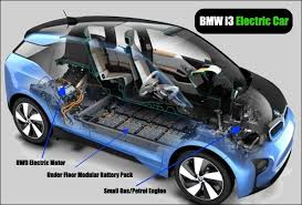 bmw car battery price 8 facts n features of 2017 bmw i3 electric car