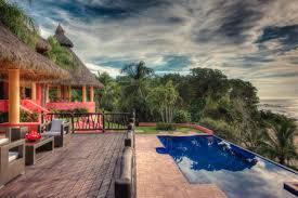 casa mis amores vacation villas of mexico vacation villas of mexico